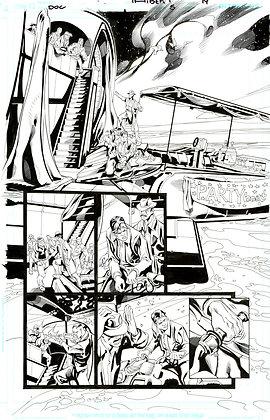 Doc Savage #5/Page 19
