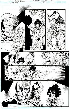 Doom Patrol #20/Page 15