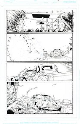 Katana #5/Page 8