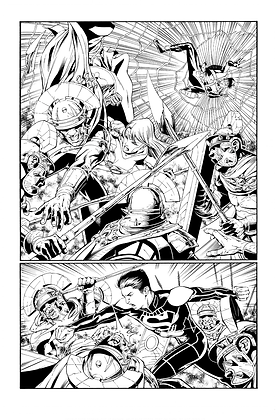 Teen Titans #24/Page 7