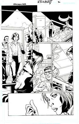 Manhunter #7/Page 2
