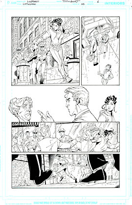 Catwoman 25/Page 6