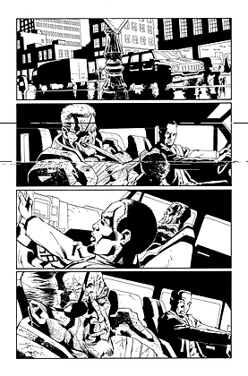 Deathstroke #7/Page 5
