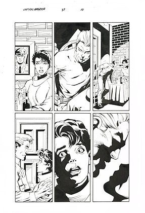 Captain America #37/Page 10