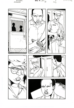 Outsiders #34/Page 11
