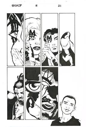Bishop #3/Page 21
