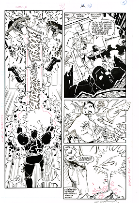 Cable #2/Page 18