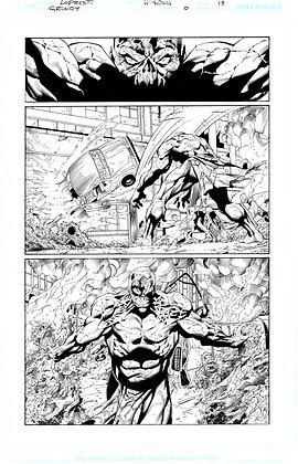 Solomon Grundy #0/Page 15