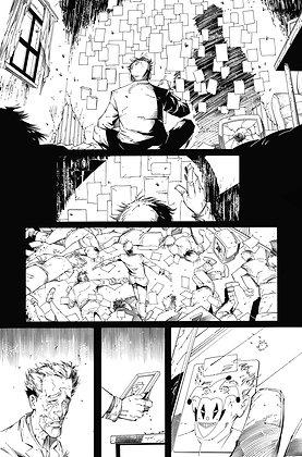 Batman: Arkham Knight #2/Page 7