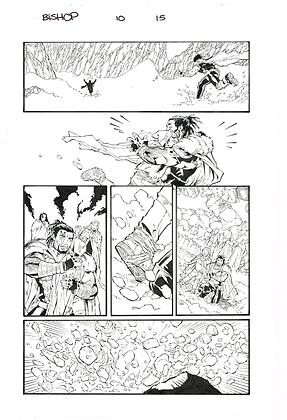 Bishop #10/Page 15