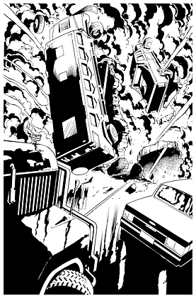 Deathstroke #2/Page 10