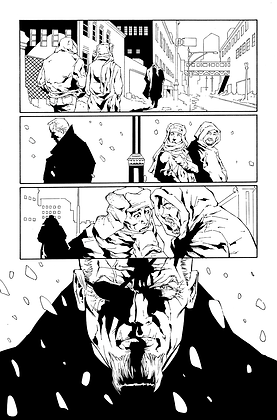 Deathstroke #5/Page 8
