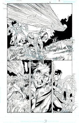 Katana #6/Page 5