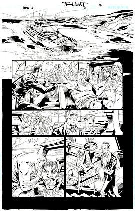 Doc Savage #3/Page 16