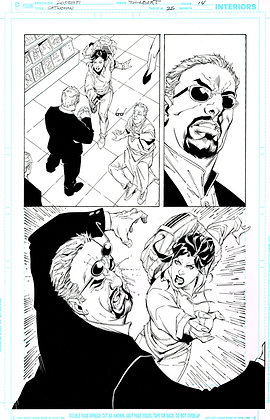 Catwoman 25/Page 14