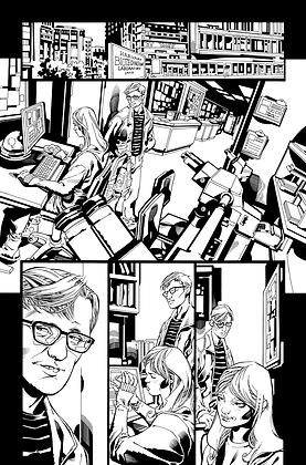 JSA #1/Page 8