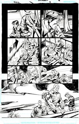 Doc Savage #5/Page 18