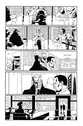 Deathstroke #3/Page 18