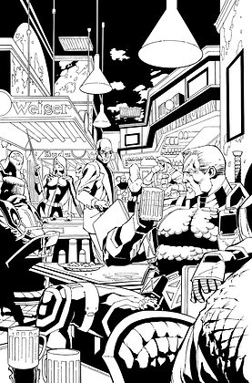 Deathstroke 2/Page 2
