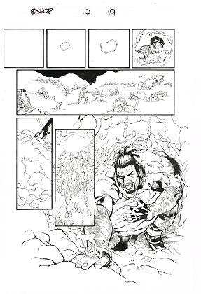 Bishop #10/Page 19