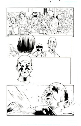 Katana #5/Page 2
