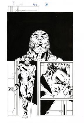 X-Men #63/Page 18