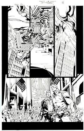 Doc Savage #1/Page 16