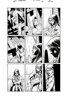 52 #14-Page 4   SOLD!