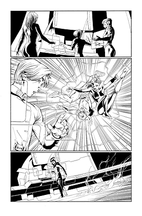 Teen Titans #24/Page 13