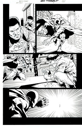 Red Robin #2/Page 16