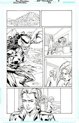 Doom Patrol #22/Page 7
