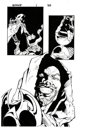 Bishop #1/Page 35
