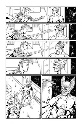 Future's End #10/Page 13