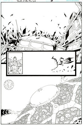 Death of the New Gods #8/Page 7