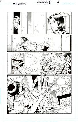 Manhunter #7/Page 6