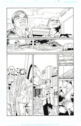 Katana #5/Page 5