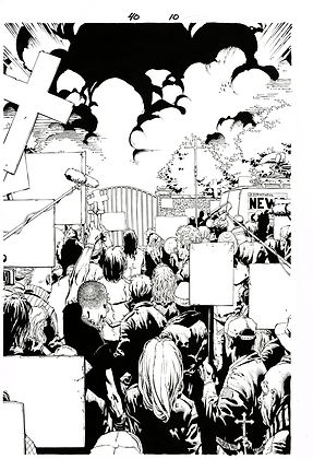 Ultimate X-Men #40/Page 10