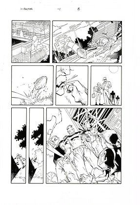 X-Factor #-1/Page 8