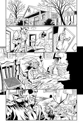 Deathstroke #8/Page 18