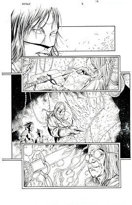 Katana #5/Page 16