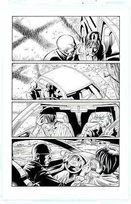 Katana #6/Page 11