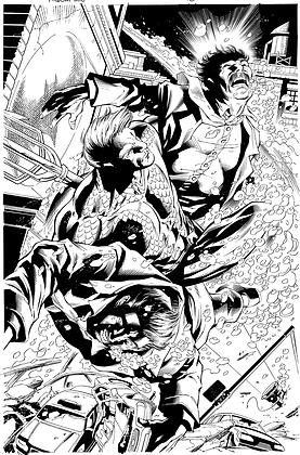 Aquaman #15/Page 2