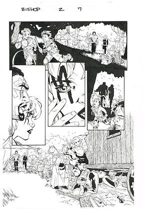 Bishop #2/Page 7