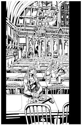 JSA #1/Page 4