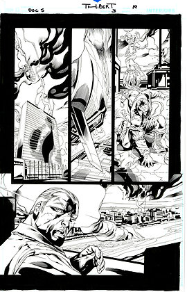 Doc Savage #3/Page 19