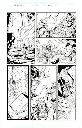Ironman #21/Page 20