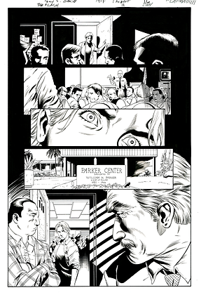 Flash #11/Page 16