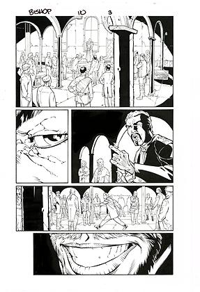 Bishop #10/Page 3