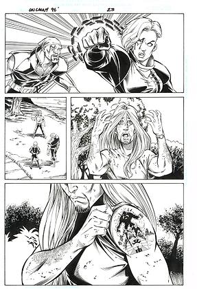 Uncanny X-Men '96/Page 23
