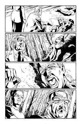 Deathstroke #7/Page 16